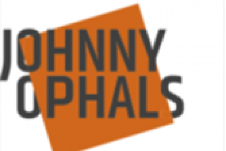 Johnny Ophals